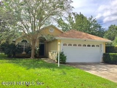 7410 Carriage Side Ct, Jacksonville, FL 32256 - #: 948012