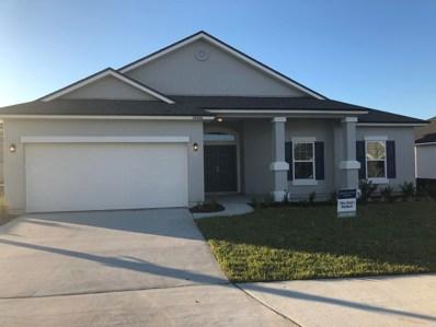 13312 Cedar Hammock Way, Jacksonville, FL 32226 - #: 948019