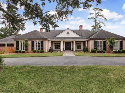 8059 Hollyridge Rd, Jacksonville, FL 32256 - #: 948023