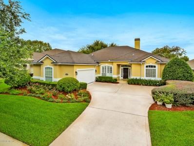 11742 Kings Mountain Way, Jacksonville, FL 32256 - #: 948030