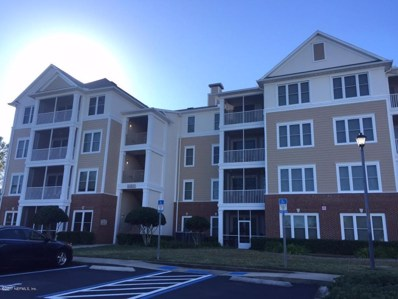 13364 Beach Blvd UNIT 424, Jacksonville, FL 32224 - MLS#: 948038