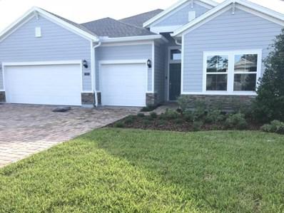 213 Trumpco Dr, St Augustine, FL 32092 - MLS#: 948042