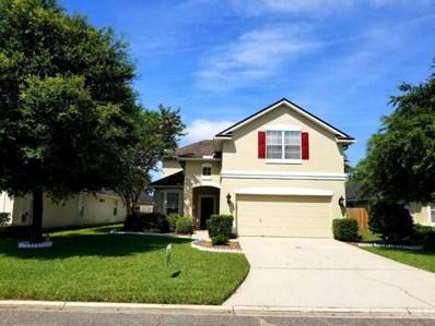 1024 Moosehead Dr, Orange Park, FL 32065 - #: 948045