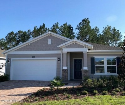 7061 Bowers Creek Dr, Jacksonville, FL 32222 - MLS#: 948055
