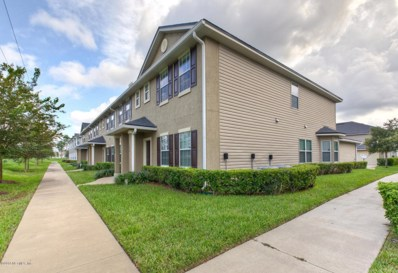 508 Hopewell Dr, Orange Park, FL 32073 - #: 948058