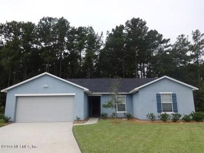 3830 Ellaville Ct, Jacksonville, FL 32218 - #: 948059