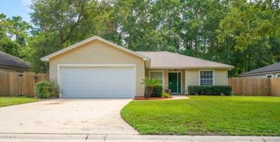 7839 MacDougall Dr, Jacksonville, FL 32244 - #: 948063