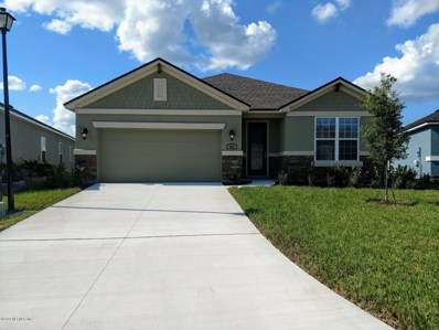 685 Charter Oaks Blvd, Orange Park, FL 32065 - #: 948076