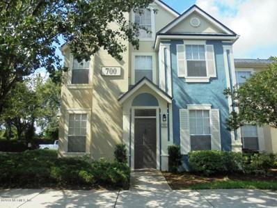 13700 Richmond Park Dr UNIT 701, Jacksonville, FL 32224 - #: 948077