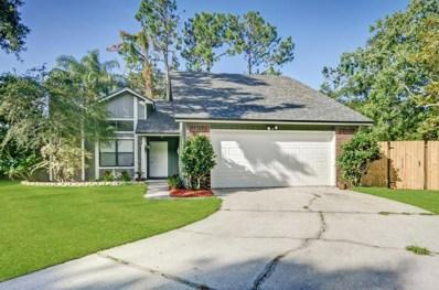 3130 Sweetwater Oaks Dr S, Jacksonville, FL 32223 - #: 948078