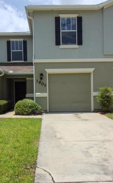 6700 Bowden Rd UNIT 1903, Jacksonville, FL 32216 - #: 948080