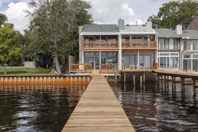 311 Scenic Point Ln, Fleming Island, FL 32003 - MLS#: 948083