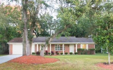 3263 Cormorant Dr, Jacksonville, FL 32223 - #: 948087