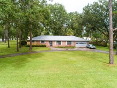 807 Planters Grove Dr, Jacksonville, FL 32221 - #: 948095