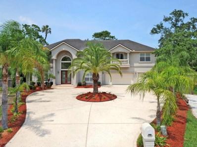 2251 Fallen Tree Dr E, Jacksonville, FL 32246 - #: 948096