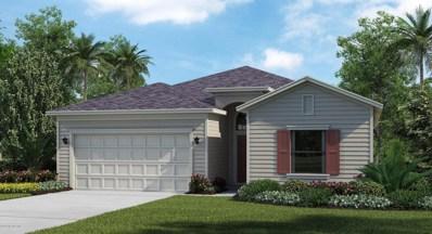 5361 Preston Bentley Dr, Jacksonville, FL 32218 - #: 948097