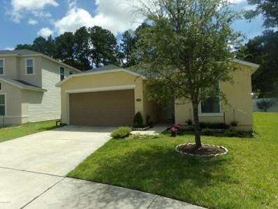11986 Alexandra Dr, Jacksonville, FL 32218 - #: 948099