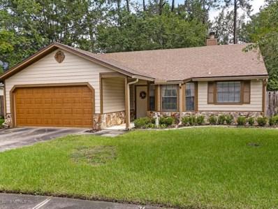 3759 Lumberjack Way, Jacksonville, FL 32223 - #: 948102