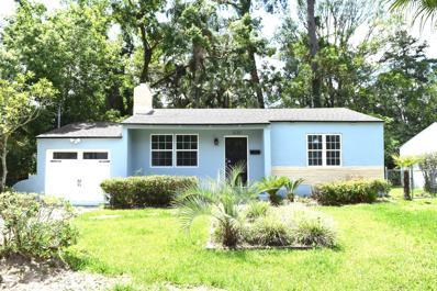 4628 Blount Ave, Jacksonville, FL 32210 - #: 948105