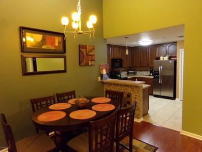 7047 Deer Lodge Cir UNIT 111, Jacksonville, FL 32256 - MLS#: 948110
