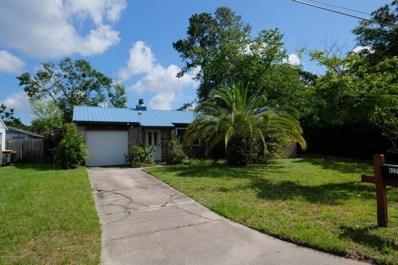8225 Cheryl Ann Ln, Jacksonville, FL 32244 - #: 948114
