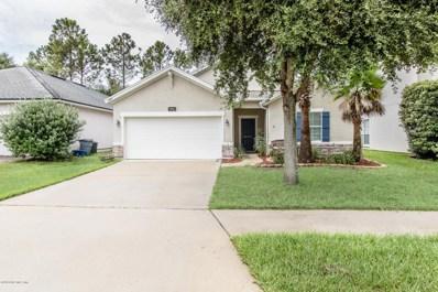 854 Mosswood Chase, Orange Park, FL 32065 - MLS#: 948117