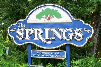 2455 Cypress Springs Rd, Orange Park, FL 32073 - #: 948118
