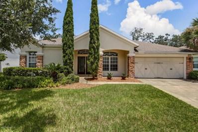 8313 Hedgewood Dr, Jacksonville, FL 32216 - #: 948120