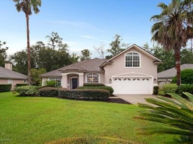 4326 W Chelsea Harbor Dr, Jacksonville, FL 32224 - MLS#: 948129