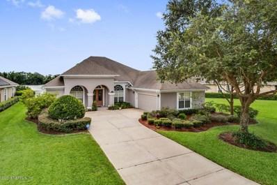 10003 Watermark Ln W, Jacksonville, FL 32256 - #: 948152