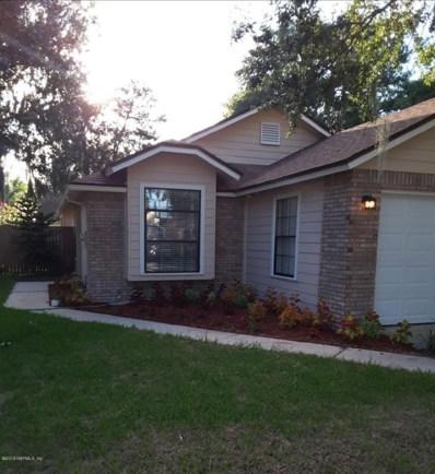2278 Destine Ln, Jacksonville, FL 32233 - MLS#: 948167