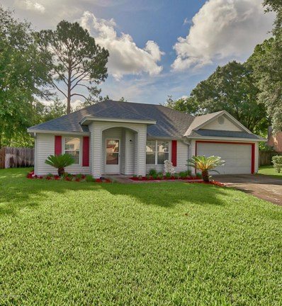 7651 Pimmit Hills Dr, Jacksonville, FL 32244 - #: 948170