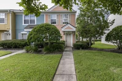 12311 Kensington Lakes Dr UNIT 2506, Jacksonville, FL 32246 - #: 948171