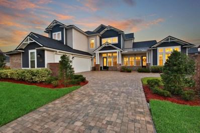 7769 Collins Grove Rd, Jacksonville, FL 32256 - #: 948178