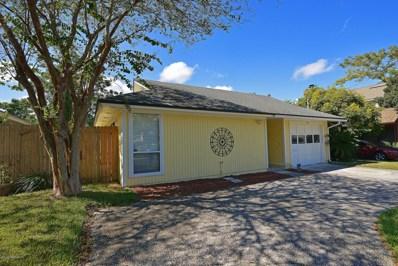 182 Magnolia St, Atlantic Beach, FL 32233 - MLS#: 948180