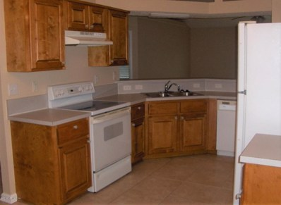 1323 Summerbrook Dr, Middleburg, FL 32068 - MLS#: 948188