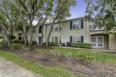 93 Jardin De Mer Pl UNIT 93, Jacksonville Beach, FL 32250 - MLS#: 948202