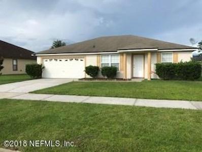 9977 Lancashire Dr, Jacksonville, FL 32219 - MLS#: 948204