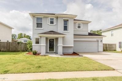 3449 Fallon Ct, Middleburg, FL 32068 - MLS#: 948210
