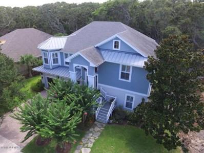 489 Ocean Forest Dr, St Augustine, FL 32080 - #: 948221