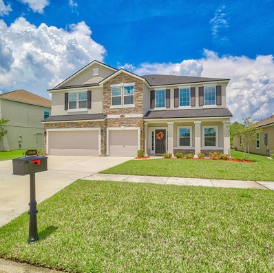 75040 Fern Creek Dr, Yulee, FL 32097 - MLS#: 948237