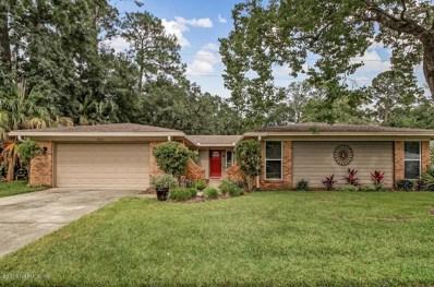 8521 Beauchamp Ln, Jacksonville, FL 32217 - #: 948262
