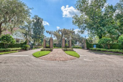 Yulee, FL home for sale located at 28297 Grandview Manor, Yulee, FL 32097