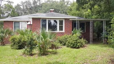 2658 Lowes Pl, Jacksonville, FL 32208 - #: 948314