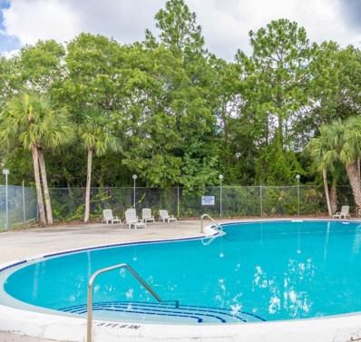 11406 Bedford Oaks Dr, Jacksonville, FL 32225 - #: 948329