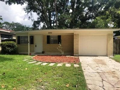 3333 Ernest St, Jacksonville, FL 32205 - #: 948344
