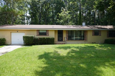 2809 Synhoff Dr, Jacksonville, FL 32216 - MLS#: 948346
