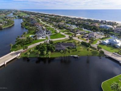525 Lake Rd, Ponte Vedra Beach, FL 32082 - MLS#: 948352
