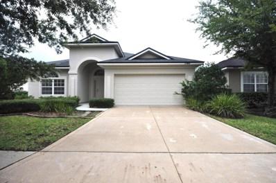 14900 Bulow Creek Dr, Jacksonville, FL 32258 - #: 948355