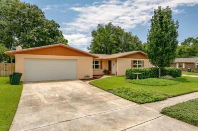 526 S Clermont Ave, Orange Park, FL 32073 - MLS#: 948361